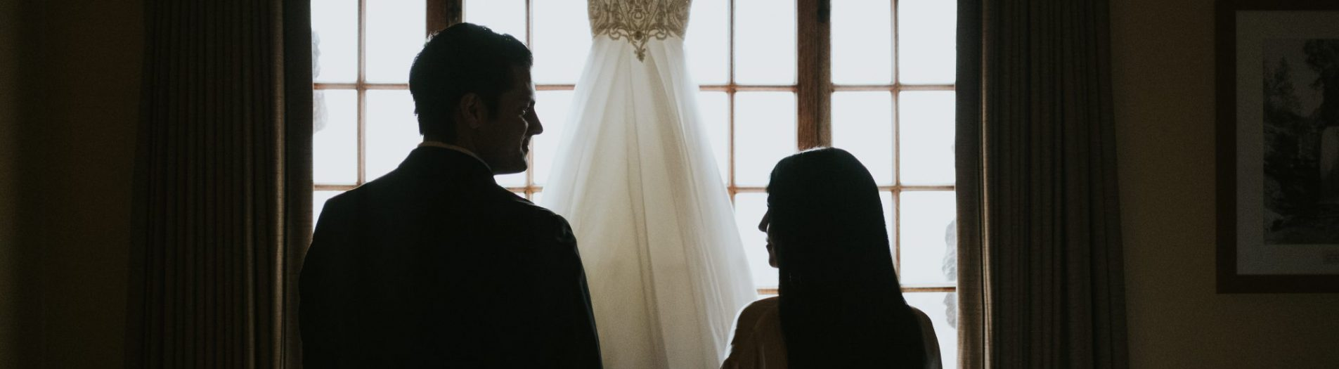 Wedding Tips to Help the Day Go Nice and Smooth