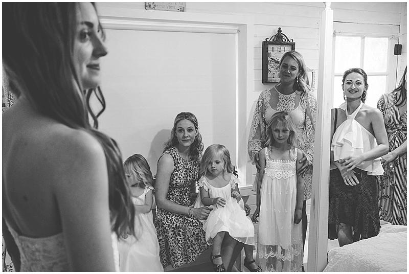 Raleigh wedding photojournalist