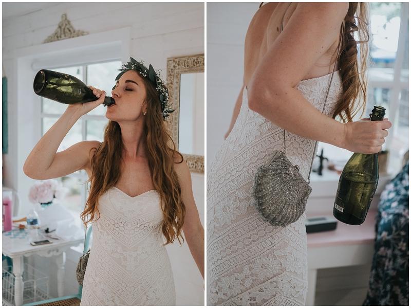Indie wedding photography Raleigh ,NC