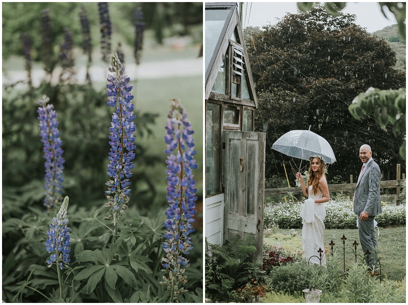 Outdoor Raleigh wedding photographer
