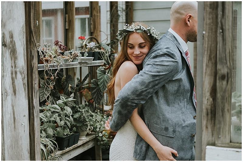 top raleigh photojournalist wedding photographer