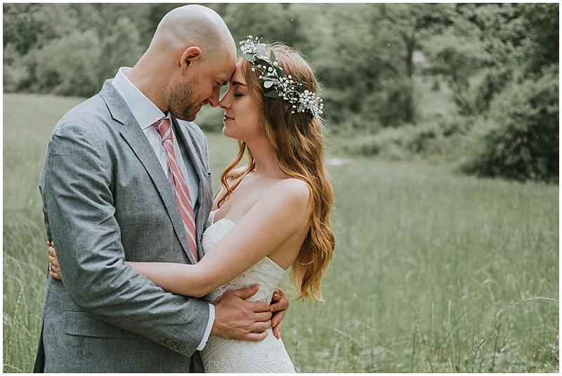 best outdoor wedding photographer Raleigh
