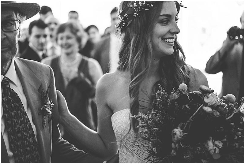 NC photojournalist wedding photography