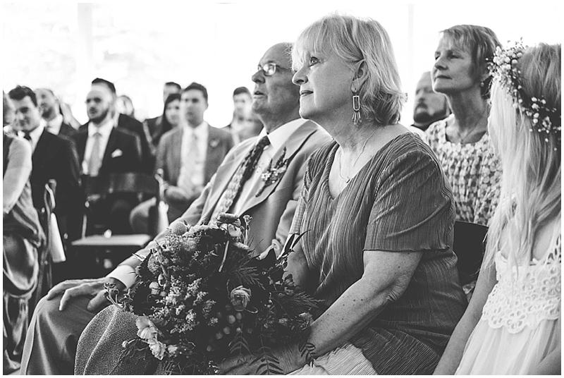 Raleigh North Carolina candid wedding photography