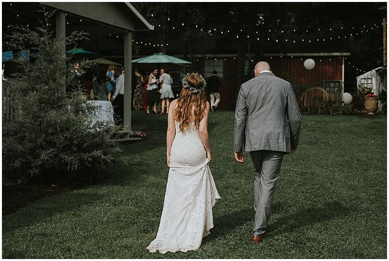 Raleigh NC photojournalist wedding photographer