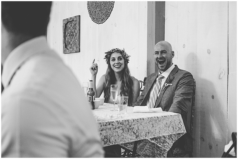 Raleigh emotive wedding photographer