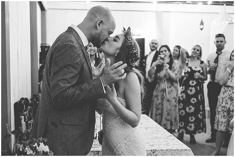 Raleigh NC editorial wedding photographer