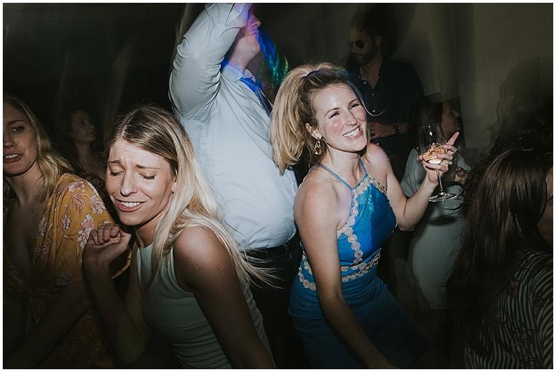 Raleigh, NC documentary wedding photographer