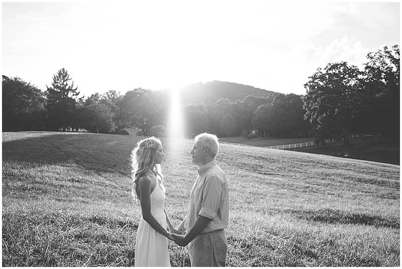 starlight meadows wedding