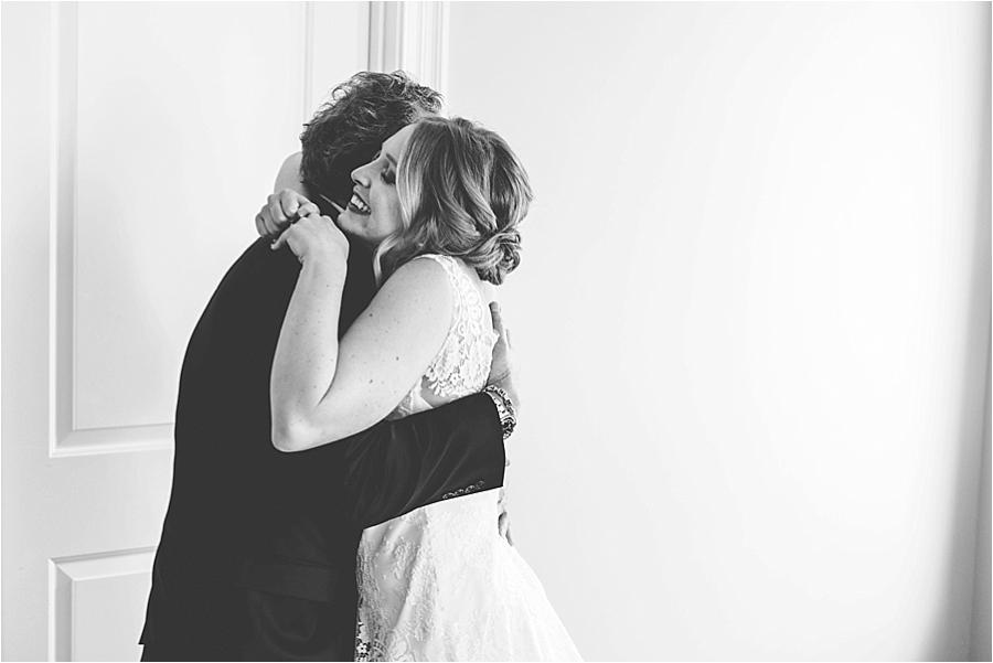 photojournalist wedding photographer raleigh nc
