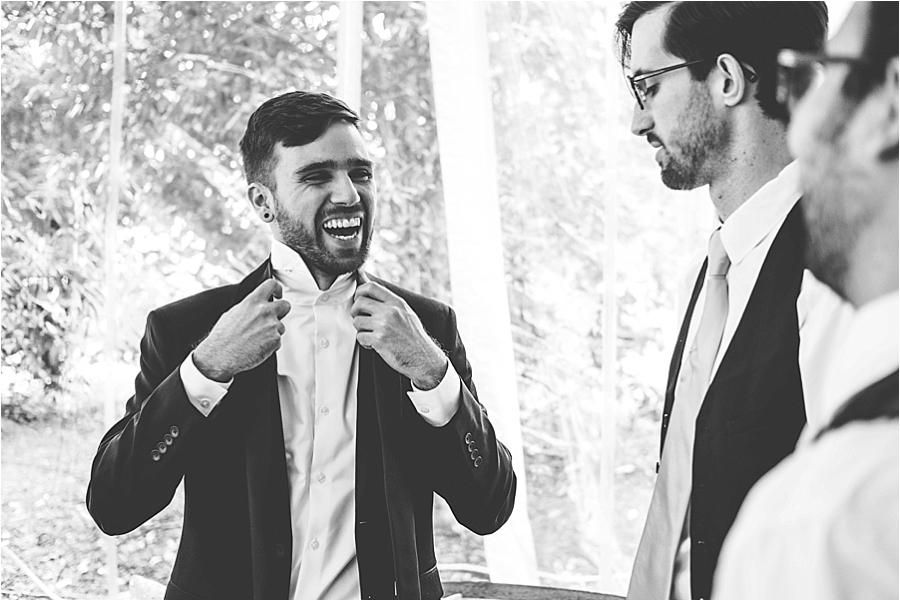 candid durham nc wedding photographer