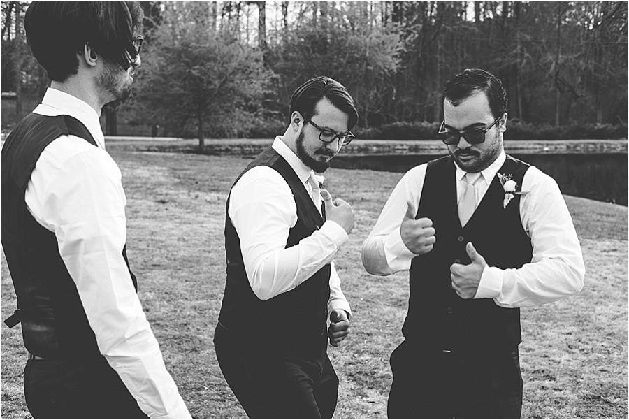 durham nc candid wedding photographer