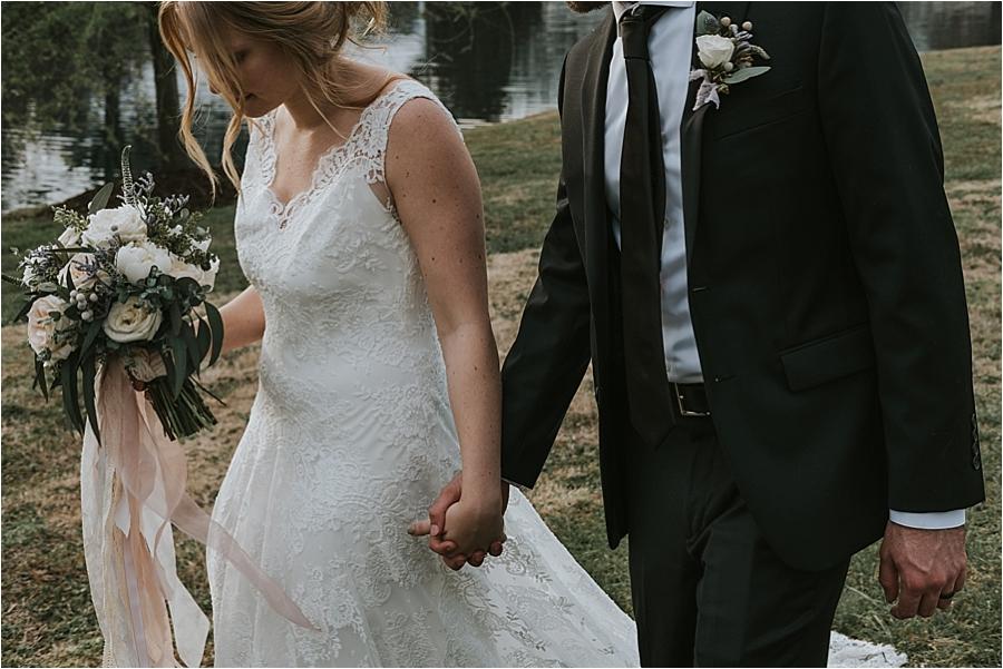 sultry wedding photographer north carolina