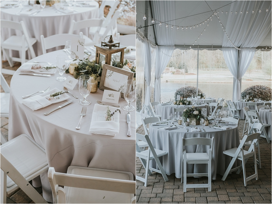 Durham, North Carolina wedding venue
