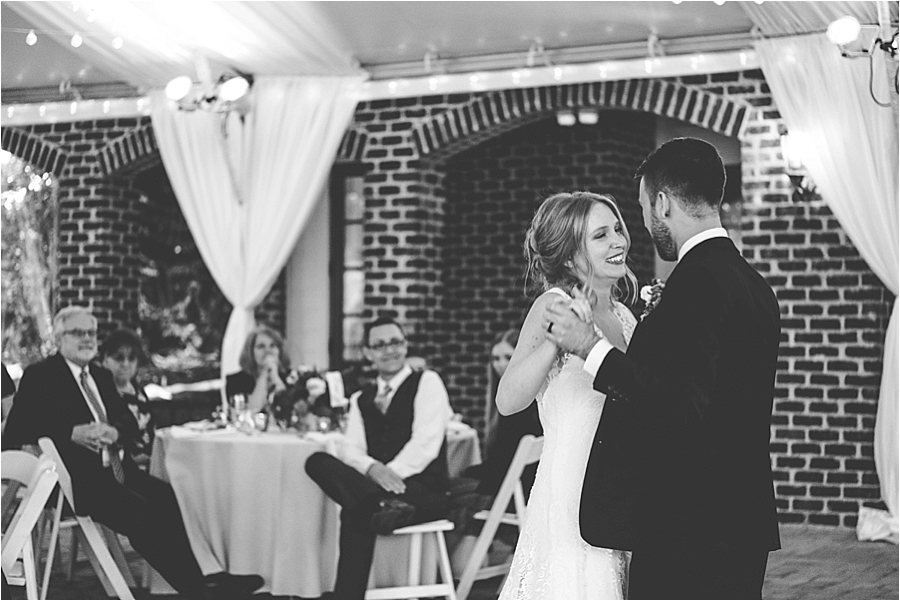 experienced wedding photographer Raleigh, NC