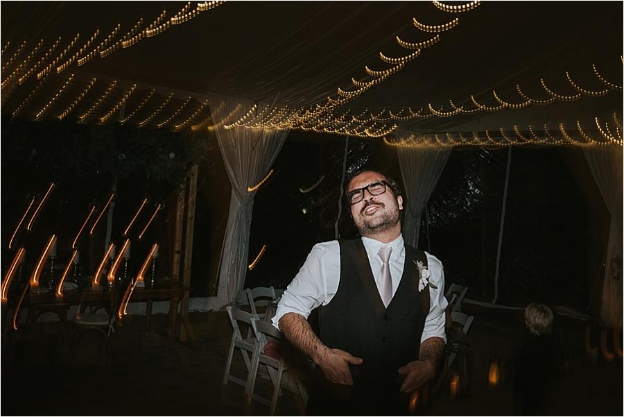 Durham nc creative wedding photographer