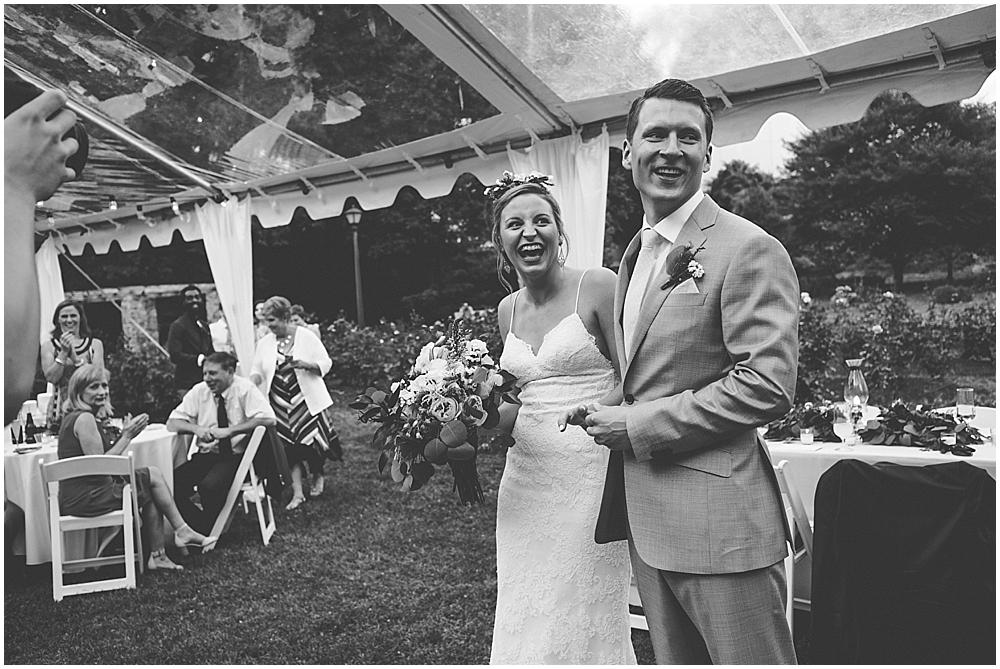 Raleigh documentary Wedding Photographer