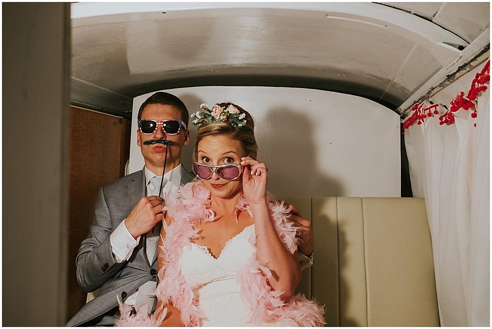 Raleigh Candid Wedding Photographer