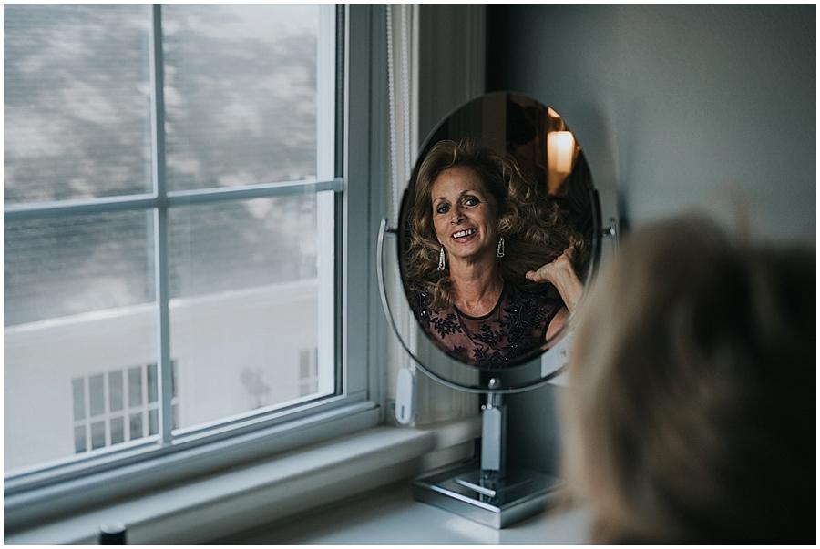 Best Durham wedding photographer
