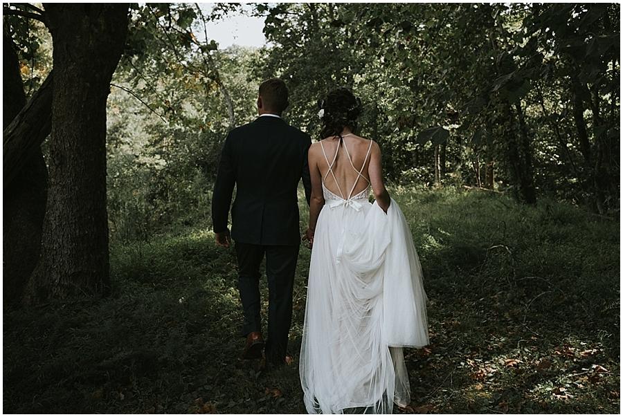 Durham fine art wedding photographer