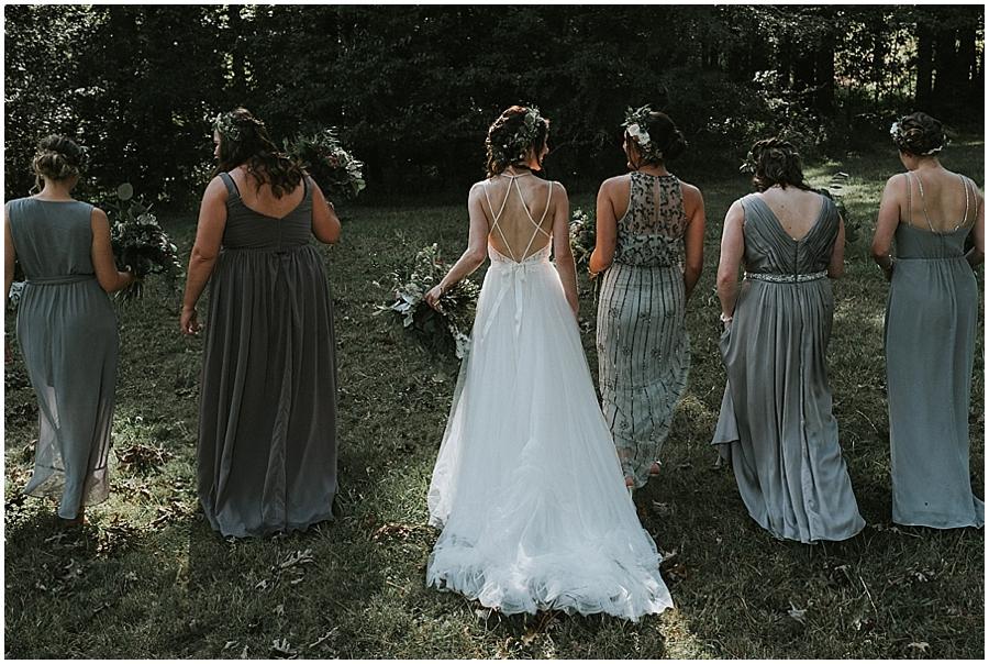 fine art wedding photographer chapel hill