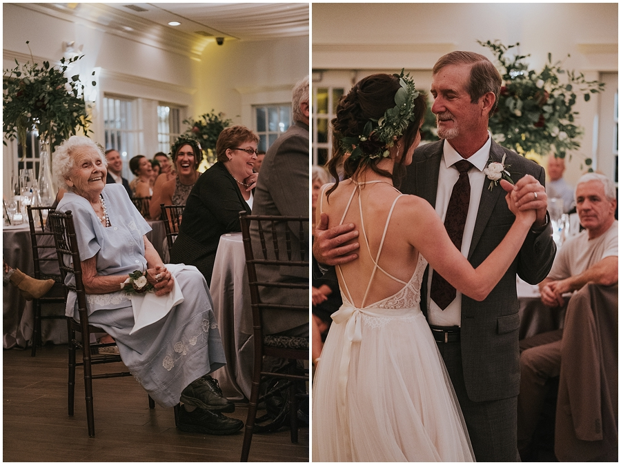 genuine moment wedding photographer Raleigh NC