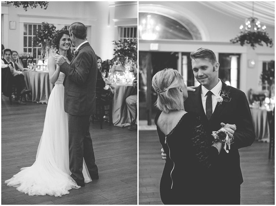 Fine Art wedding photographer Raleigh NC