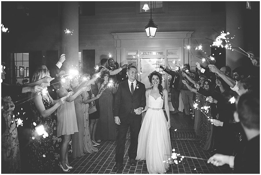 Raleigh NC fine art wedding photographer