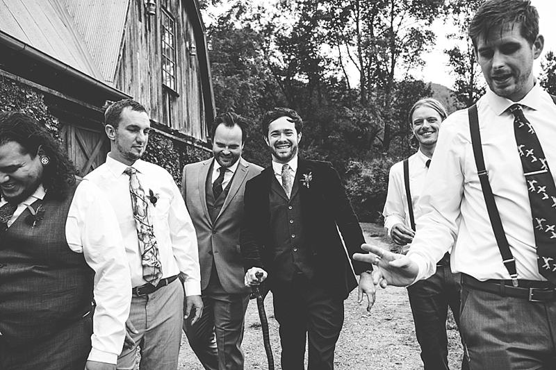 candid raleigh wedding photographer