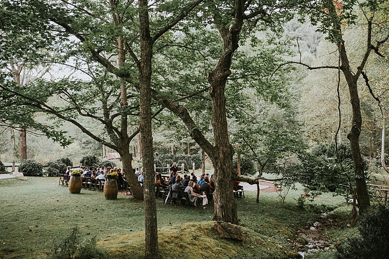 rock quarry farm chapel hill wedding photographer