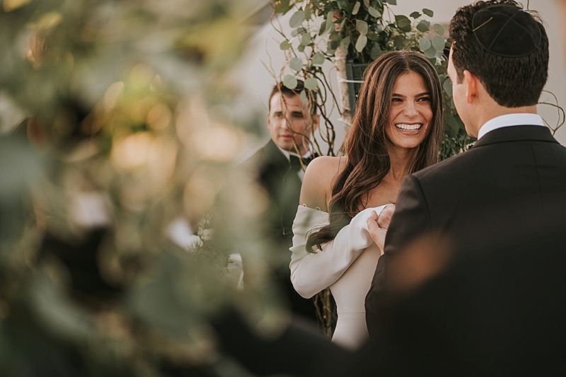 Tips for officiating wedding ceremony