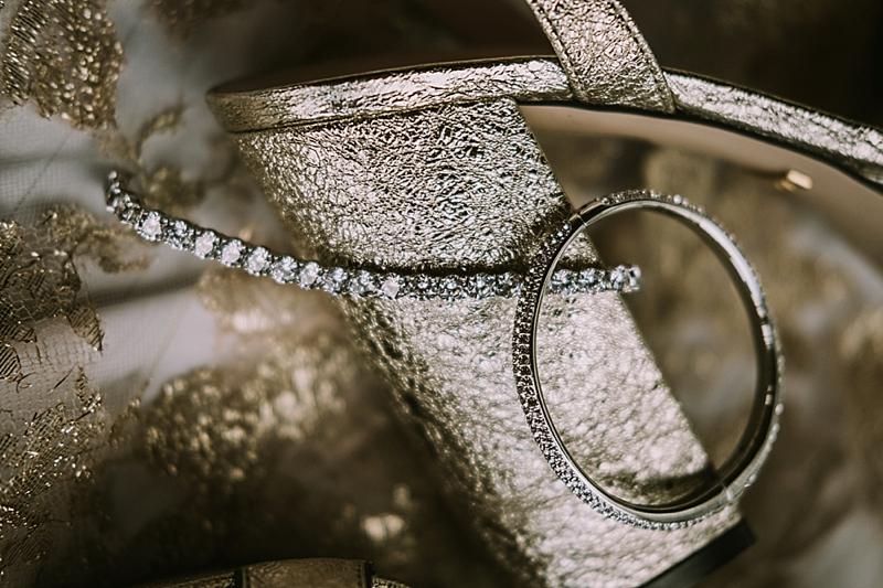 luxury wedding photographer Raleigh NC