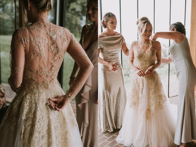 Raleigh NC luxury wedding photographer