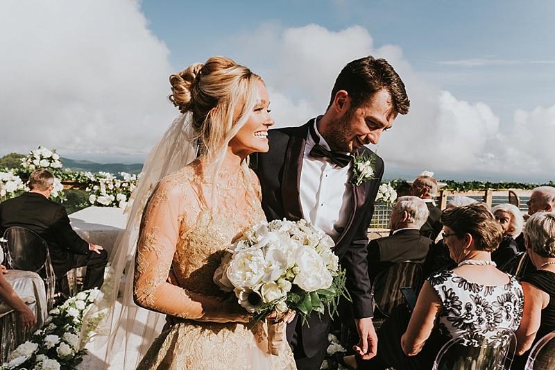 Wedding photographer Primland