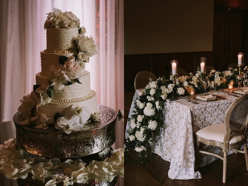editorial, published wedding photographer