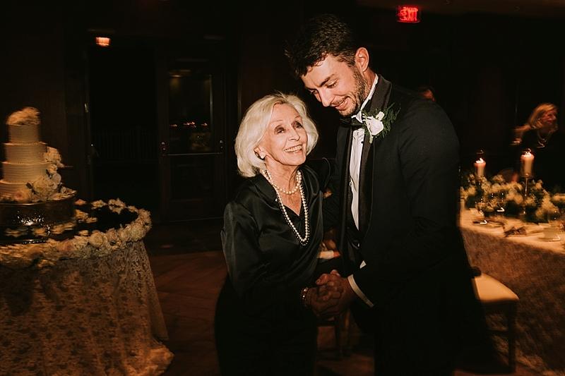 Virginia photojournalist wedding photographer