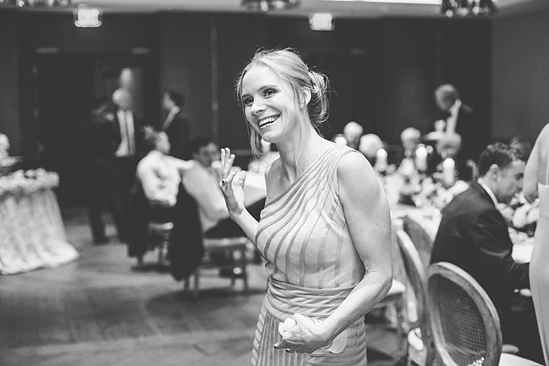 virginia editorial photojournalist wedding photography