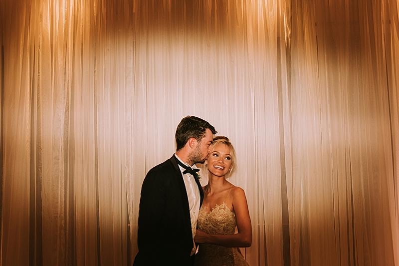 modern wedding photography Virginia