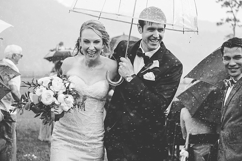Raleigh, North Carolina wedding photographer