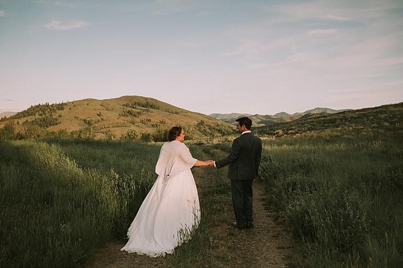 winston salem wedding photography