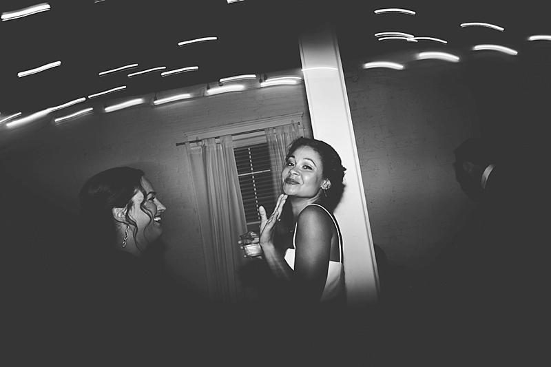 best Durham NC wedding photographer