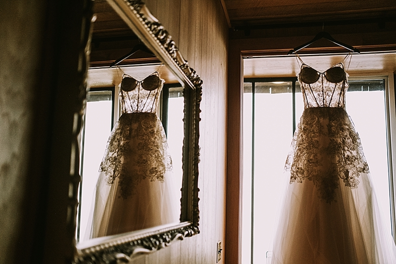 merrimon wynne wedding photographer