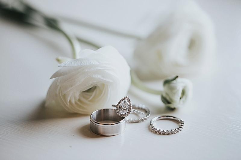 highgrove estate wedding fuquay varina