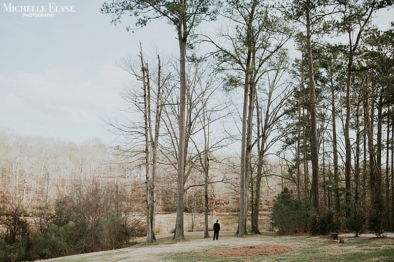 photojournalist north carolina wedding photographer