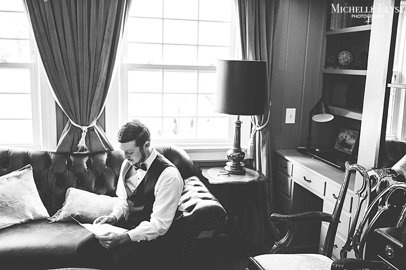 candid raleigh wedding photographer