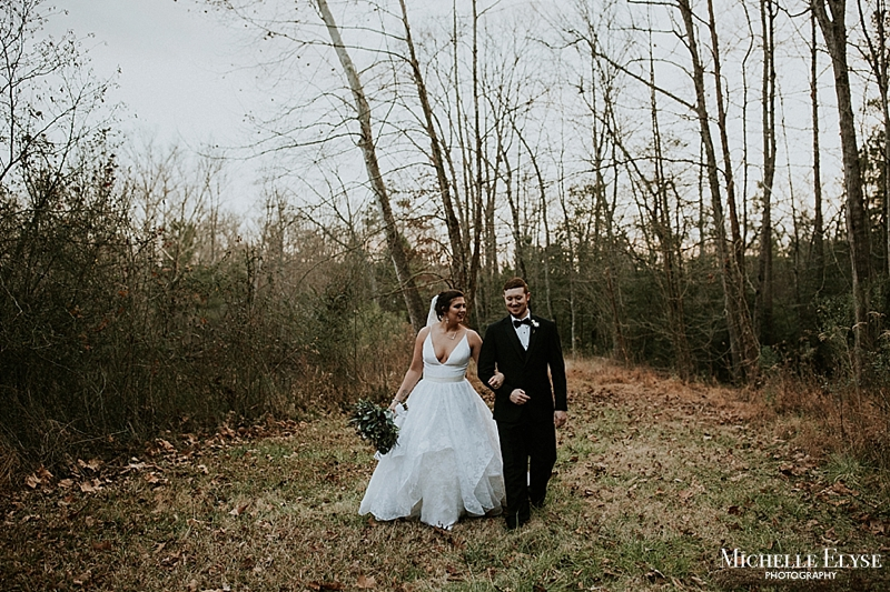 natural light wedding photographer raleigh nc