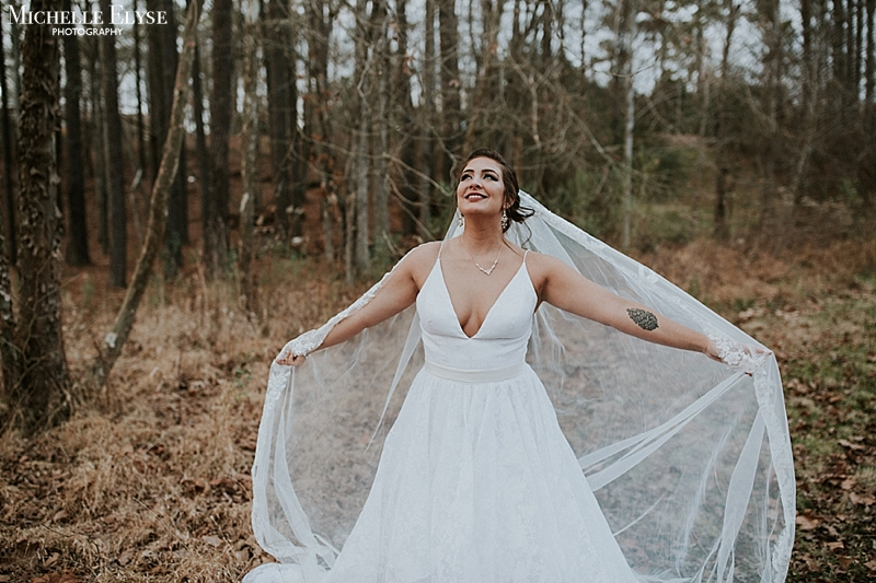 raleigh adventurous wedding photographer