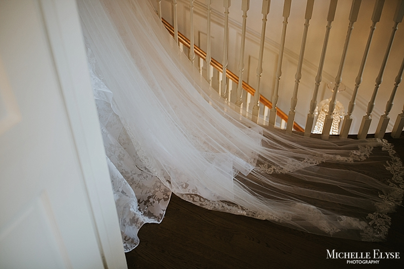 photojournalist raleigh wedding photographer