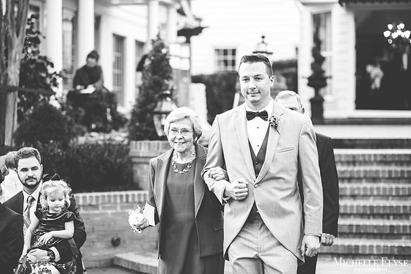 north carolina photojournalist wedding photographer