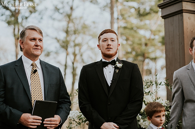 chapel hill photojournalist wedding photographer